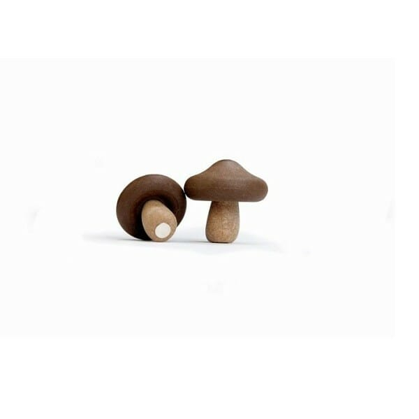 magneetjes champignon quali OL10229 8858782113935