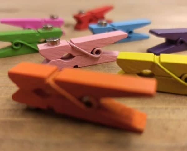 magneet knijpers