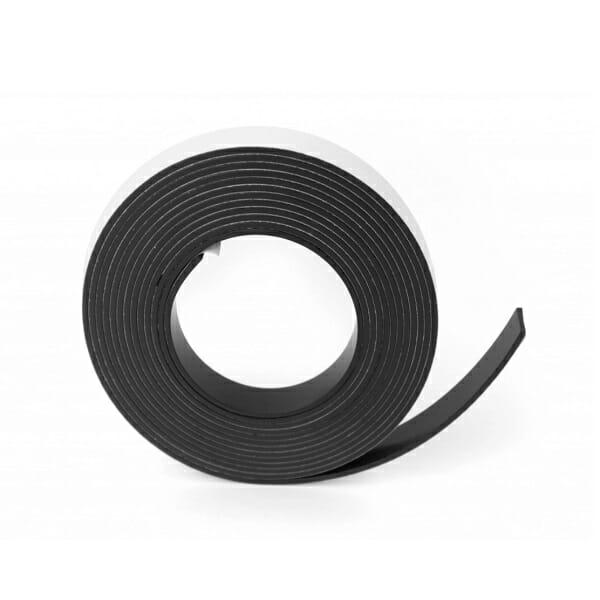 magneetband magnetisch kleefband ml3020 76401169369537
