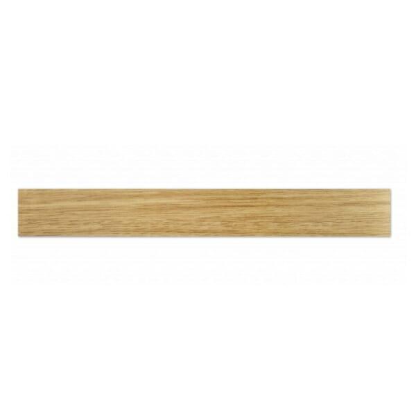 magneetstrip houtlook trendform 7640169369506