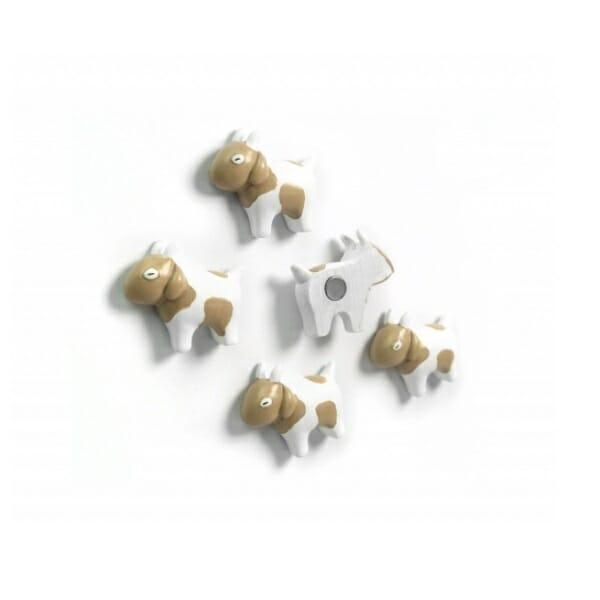 magneet goat trendform fa4580 764016936690