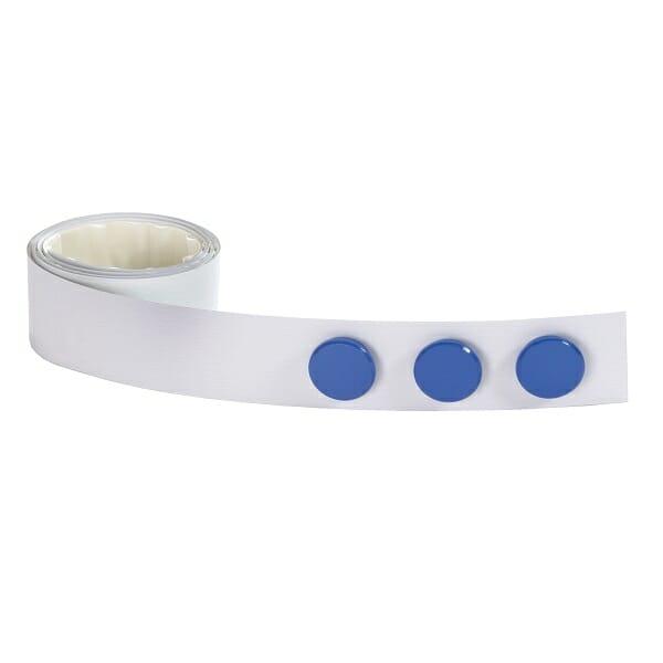magnetisch band meter met drie gratis ferriet magneten 4007885953014
