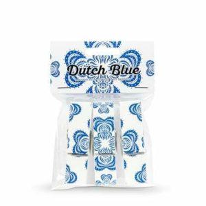 magneet wasknijpers delfts blauw magneetjeswinkel.nl ede